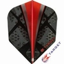 Target Vision Centre Sail Red