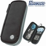 Harrows Dart Wallet Z200