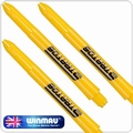 Winmau Nylon Stratos Medium