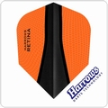 Harrows Retina- X Flight Orange