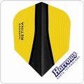 Harrows Retina- X Flight Yellow