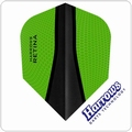 Harrows Retina- X Flight Green