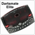 Dartsmate Elite