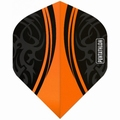 Pentathlon Colour Fusion Orange