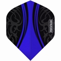 Pentathlon Colour Fusion Dark Blue