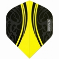 Pentathlon Colour Fusion Yellow