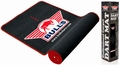 Bull's Carpet Dartmat Oche