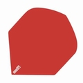 One80 Darts Standard Pure Strength Red