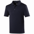 Just Cool  Dart Polo Navy Blue