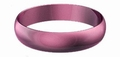 Harrows Supergrip Spare Rings Pink