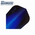 Harrows Sonic Dark Blue