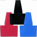 Bull's Pyramide Point Protector Blue
