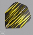 Target Vision Ultra Spectrum Shape No.6 Yellow