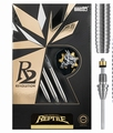 One80 Darts Reptile R2