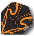 Pentathlon TDP Lux Black Orange