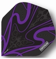 Pentathlon TDP Lux Black Purple