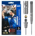 One80 Darts Team One80 John Michael Deadly Rose R2