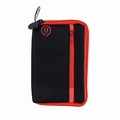 One80 D-Box Large Black / Red