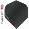 Target PRO 100 Charcole Standaard