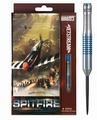 One80 Darts Jetstream Spitfire