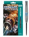 One80 Darts Jetstream Tornado