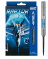 One80 Darts Jetstream Raptor
