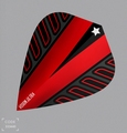 Target Vision Ultra Rob Cross Kite Red