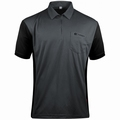 Target CoolPlay 3 Hybrid Dartshirt Grey / Black