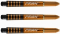 Winmau Prism Force Medium Orange