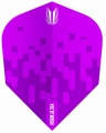Target Vision Ultra Arcade Shape No.6 Purple