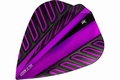 Target Vision Ultra Rob Cross Kite Purple