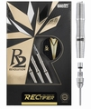 One80 Darts Rectifier R2