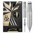 One80 Darts Reactive R2