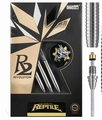 One80 Darts Reptile R2 Normal