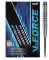One80 Darts V-Force Front Ring