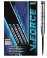 One80 Darts V-Force Front Cut
