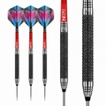 Red Dragon Peter Wright Melbourne Masters Edition