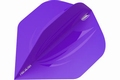 Target Vision Pro Ultra ID No2. Purple