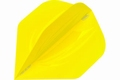 Target Vision Pro Ultra ID No2. Yellow
