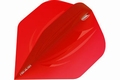 Target Vision Pro Ultra ID No2. Red