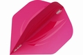 Target Vision Pro Ultra ID No2. Pink