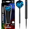 Mission Deep Impact M1 Blue