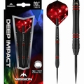 Mission Deep Impact M5 Red