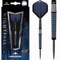 Mission Nightfall M3 Taper