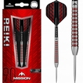 Mission Reiki M1 Electro Red