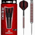 Mission Reiki M3 Electro Red