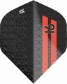 Target Vision Pro Ultra Player Phil Taylor G7 No2.