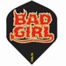 McCoy R4X 100 Micron Bad Girl