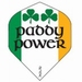 McCoy R4X 100 Micron Paddy Power