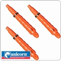 Unicorn Gripper GT Short Orange (OP=OP)
